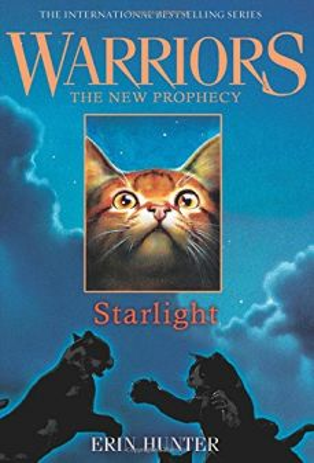 STARLIGHT : Book 4