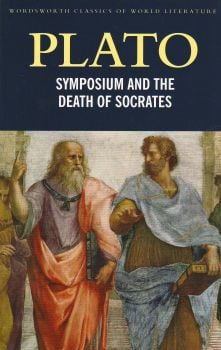 "SYMPOSIUM AND THE DEATH OF SOCRATES. ""W-th Class"