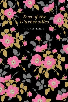 TESS OF THE D`URBERVILLES