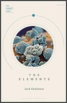 "THE ELEMENTS. ""The Compact Guide"""