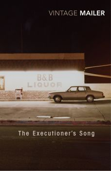 THE EXECUTIONER`S SONG