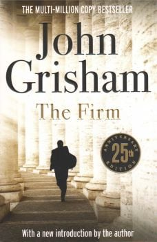 THE FIRM, 25th Anniversary Edition