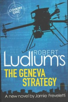 THE GENEVA STRATEGY