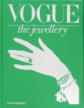 "THE JEWELLERY. ""Vogue"""