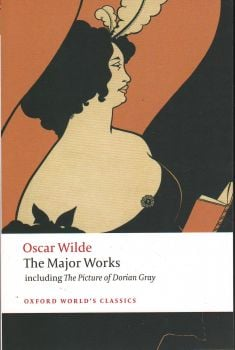 "THE MAJOR WORKS. ""Oxford World`s Classics"""