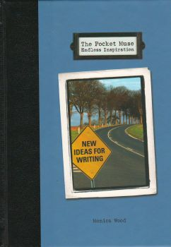 THE POCKET MUSE ENDLESS INSPIRATION: New Ideas for Writing