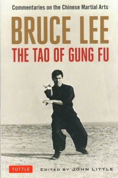 THE TAO OF GUNG FU