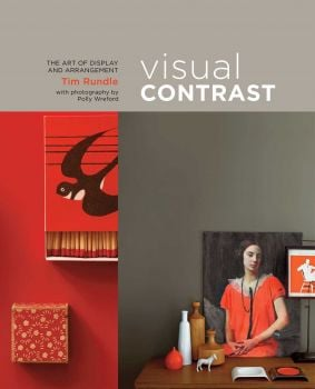 VISUAL CONTRAST: The Art of Display and Arrangement
