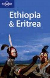 "ETHIOPIA & ERITREA. 3rd ed. ""Lonely Planet"""