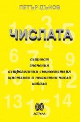Числата: Същност, значения, астрологияни съответ