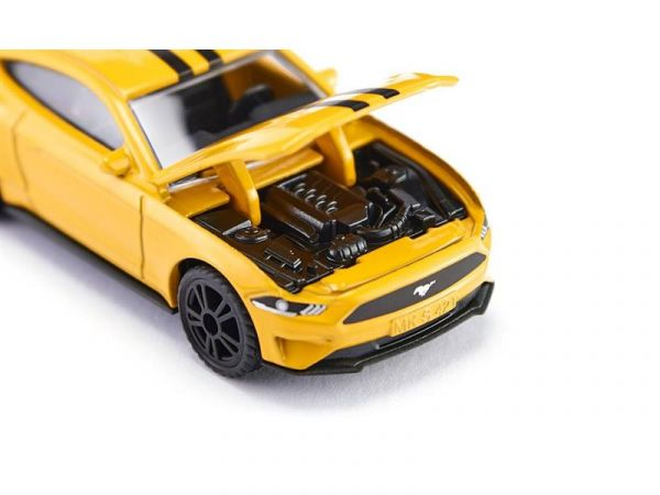 1530 Играчка Ford Mustang Gt