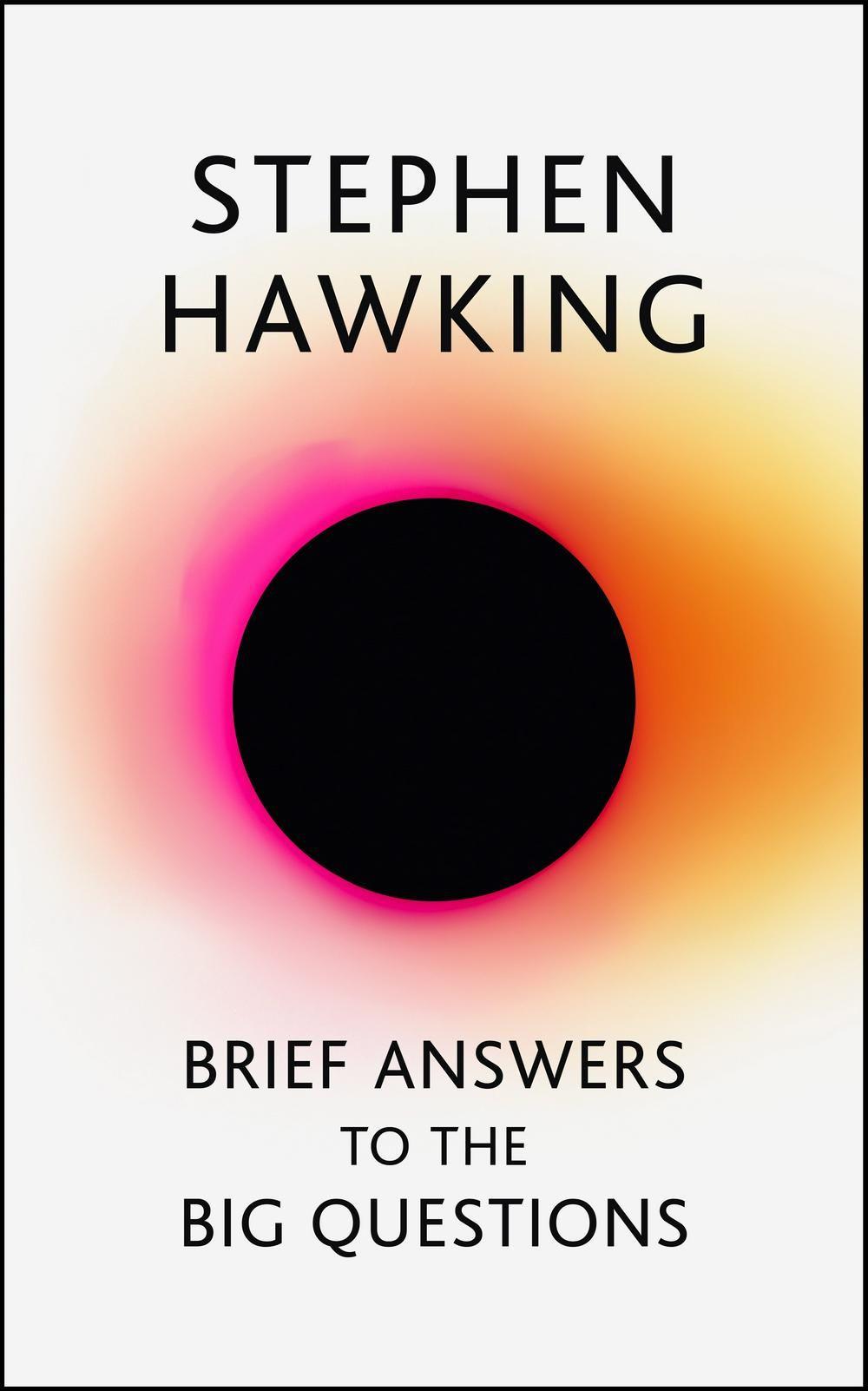 Стивън Хокинг – геният, който живя въпреки всичко