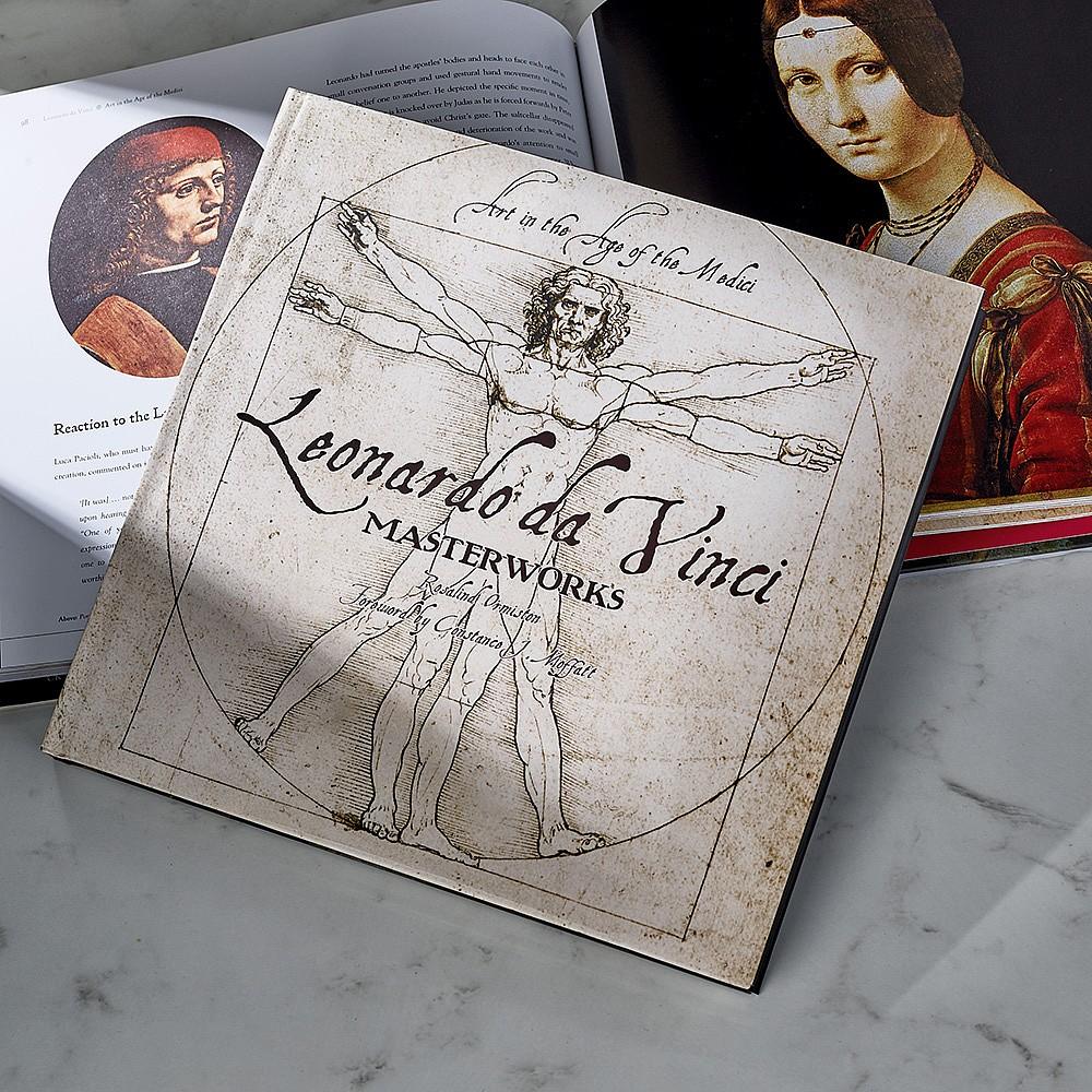 На днешния ден е роден Човекът на Ренесанса – Леонардо да Винчи