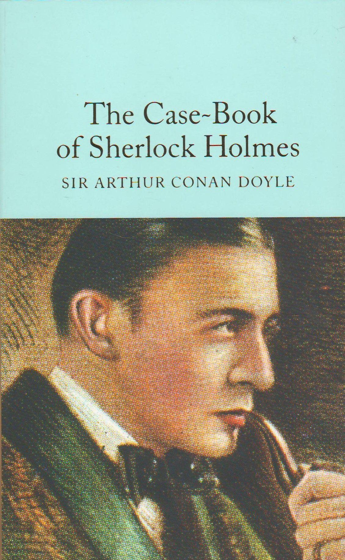 30 години от създаването на Музея на Шерлок Холмс в Лондон