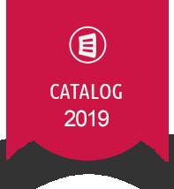 Catalog 2019